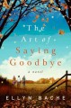 Go to record The art of saying goodbye