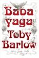 Go to record Babayaga
