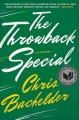 Go to record The throwback special : a novel