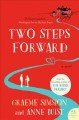 Go to record Two steps forward : a novel