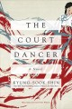 Go to record The court dancer